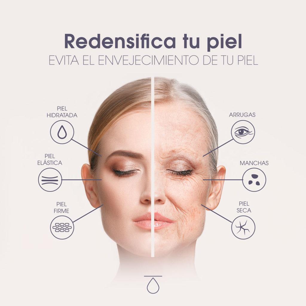 redensificacion-facial-medicina-estetica-granada