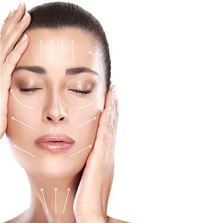 mesoterapia facial con vitaminas tratamiento estetico